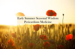 EA - pericardium