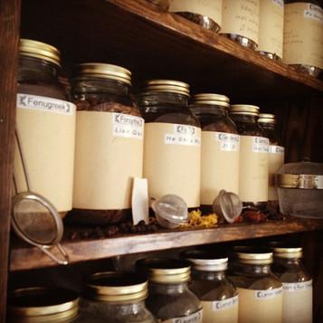 Nature's purest medicine at Stillwater