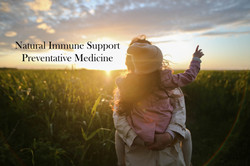 natural immune support pic