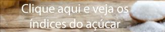 Botão_acucar.png