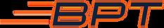 BPT Logo_alt.png