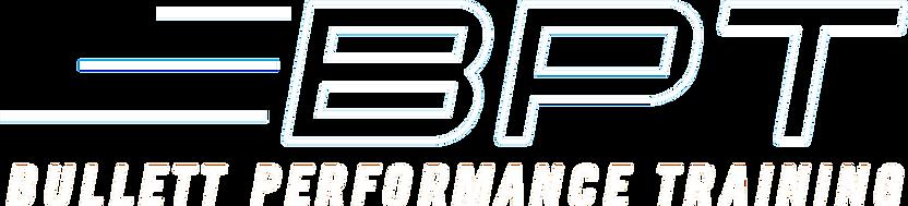 BPT Logo_WHITE OUTLINE.png