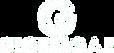 Global GAP logo.png