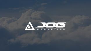 Monsters Renew Partnership with JOG Athletics