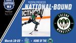 USPHL Premier 2021 National Championship Preview: Fresno Monsters