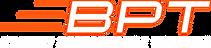 BPT Logo_White ALt.png