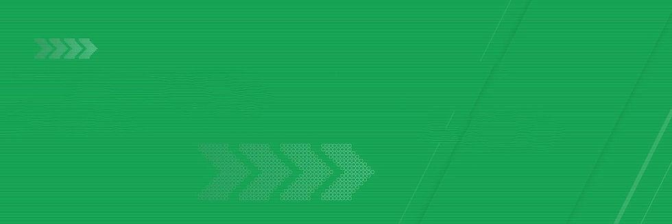 2nd web bg.jpg