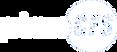Primus GFS logo.png
