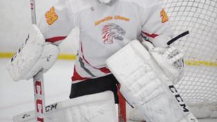 Monsters sign Alaskan goalie Jayden Pasillas