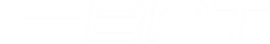Website logo white.png
