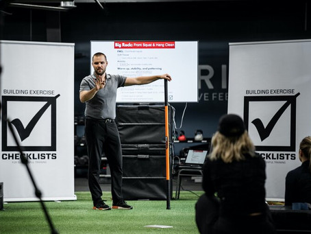 4 Additional Rules to Improve Your Coaching Skills