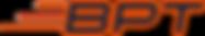 BPT Logo.png