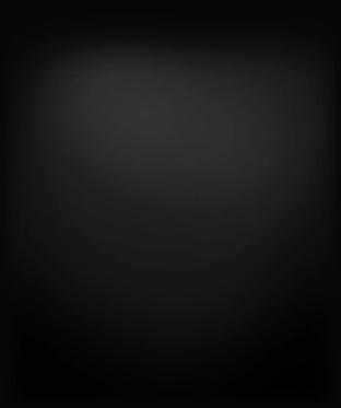 bg_black_high_res.jpg