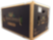 bell peppers box.png