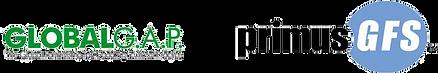 audit logos.png