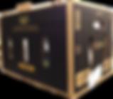 eggplant box 2.png