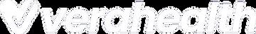 verahealth-logo_white.png