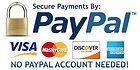 paypal secure.jpg