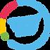 tiny logo_3x.png