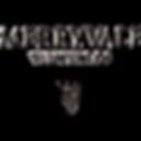 MerryvaleLogo-black_online.png