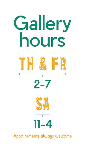 Gallery Hours Th-Sa.jpg