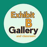 EBG logo round 2 small.jpg