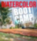 watercolorbootcamp_logo.jpg