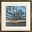 Thumbnail: Sandy Hook Sunset