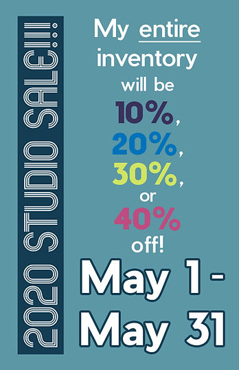 2020 studio sale note.jpg