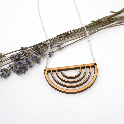 Olaire Necklace
