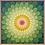Thumbnail: Zinnia- shades of green