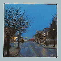 Main Street Lights - Harry Boardman.jpg