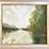 Thumbnail: Delaware River