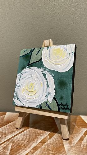 Bloom 11