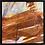 Thumbnail: Windswept