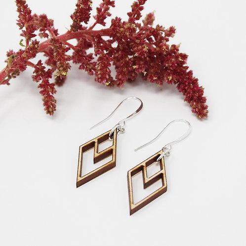 Aidee Earrings