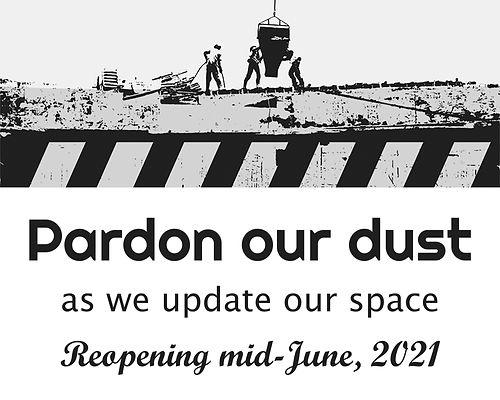 pardon our dust.jpg