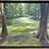 Thumbnail: Lumberville Meadow
