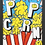 Thumbnail: Pop(corn) Art