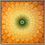 Thumbnail: Zinnia- shades of orange