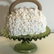 Purses mini cake