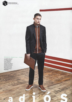 CA25 Jakub Simek for Life and Style