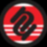 web logo copy.png
