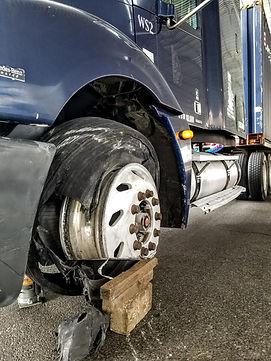 Truck Tire Service.jpg