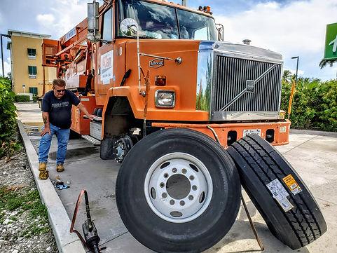 Truck Tire Repair.jpg