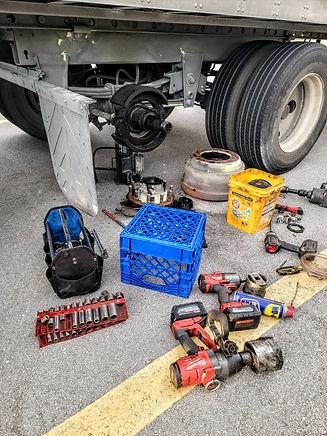 Trailer Axle Repair.jpg
