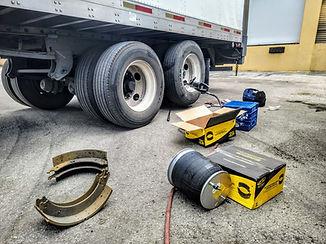 Trailer Brake Service.jpg