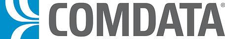 Comdata Logo No Tagline.jpg