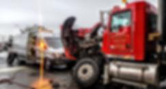 mobile truck repair