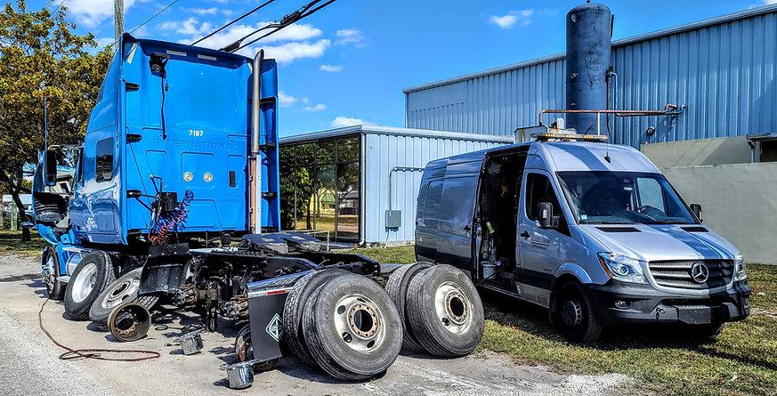 Semi Truck Repair.jpg